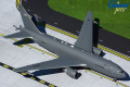 Gemini Jets 1/200 KC-46 ペガサス アメリカ空軍 N464KC ※新金型
