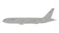 [予約]Gemini Jets 1/200 KC-46 ペガサス アメリカ空軍 N464KC ※新金型