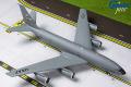 Gemini Jets 1/200 KC-135R アメリカ空軍 (Beale AFB) #91472