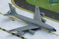 Gemini Jets 1/200 KC-135R アメリカ空軍 March ARB #71459