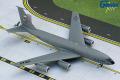 [予約]Gemini Jets 1/200 KC-135R アメリカ空軍 March ARB #71459