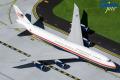 Gemini Jets 1/200 747-8 エアフォースワン 新塗装(予定)