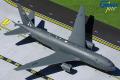 [予約]Gemini Jets 1/200 KC-46A ペガサス アメリカ空軍 18-46049