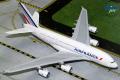 [予約]Gemini Jets 1/200 A380-800 エールフランス (New Livery) F-HPJB