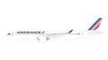 [予約]Gemini Jets 1/200 A350-900 エールフランス F-HTYA