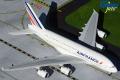 Gemini Jets 1/200 A380 エールフランス航空 F-HPJC