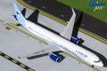 Gemini Jets 1/200 A321neo インテルジェット XA-MAP