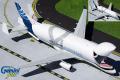 [予約]Gemini Jets 1/200 A330-743L エアバスベルーガXL F-WBXL 差替開閉式