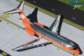 Gemini Jets 1/200 DC-9-15 アエロメヒコ航空 XA-SOY