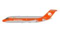 [予約]Gemini Jets 1/200 DC-9-15 アエロメヒコ航空 XA-SOY