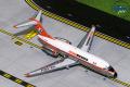 [予約]Gemini Jets 1/200 DC-9-15 アエロメヒコ (Polished) XA-DEV