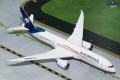 Gemini Jets 1/200 787-9 アエロメヒコ 新塗装 N183AM