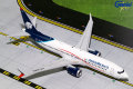 Gemini Jets 1/200 737 MAX-8 アエロメヒコ航空 XA-MAG