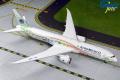 [予約]Gemini Jets 1/200 787-9 アエロメヒコ航空 XA-ADL