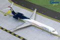 Gemini Jets 1/200 MD-83 アエロメヒコトラベル N848SH