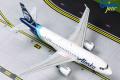 Gemini Jets 1/200 A319 アラスカ航空 N530VA