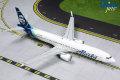 Gemini Jets 1/200 737 MAX 9 アラスカ航空 N913AK