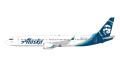[予約]Gemini Jets 1/200 737 MAX 9 アラスカ航空 N913AK