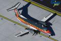 [予約]Gemini Jets 1/200 EMB-120 アトランティックサウスイースト航空 N237AS polished