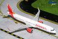 [予約]Gemini Jets 1/200 A321neo アビアンカ航空 N759AV