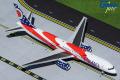 "Gemini Jets 1/200 757-200 アメリカウエスト航空 N905AW ""City of Columbus"" (Ohio)"