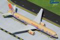 "Gemini Jets 1/200 757-200 アメリカウエスト航空 N902AW ""Teamwork Coast to Coast"""