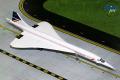 [予約]Gemini Jets 1/200 コンコルド ブリティッシュエアウェイズ (Landor) G-BOAA