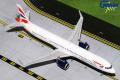 [予約]Gemini Jets 1/200 A321neo ブリティッシュエアウェイズ G-NEOP