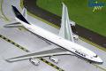 Gemini Jets 1/200 747-400 ブリティッシュエアウェイズ (BOAC レトロカラー) G-BYGC