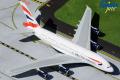 Gemini Jets 1/200 A380 ブリティッシュエアウェイズ G-XLEC