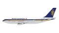 [予約]Gemini Jets 1/200 A310-200 ブリティッシュ・カレドニアン航空 G-BKWT
