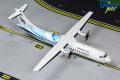 [予約]Gemini Jets 1/200 ATR72-600 バンコクエアウェイズ HS-PZA