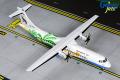 Gemini Jets 1/200 ATR72-600 バンコクエアウェイズ HS-PZJ