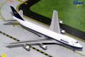 Gemini Jets 1/200 747-100 BOAC (Polished) G-AWNF