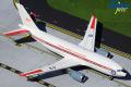 Gemini Jets 1/200 A310-300 カナダ空軍 15003