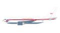 [予約]Gemini Jets 1/200 A310-300 カナダ空軍 15003