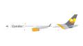 [予約]Gemini Jets 1/200 757-300(W) コンドル航空 D-ABOJ