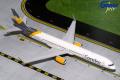 Gemini Jets 1/200 757-300(W) コンドル航空 D-ABOJ
