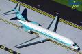 Gemini Jets 1/200 DC-9-30 カリブエア プエルトリコ N938PR