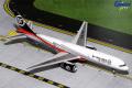 Gemini Jets 1/200 757-200F SF航空 B-2840