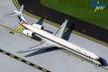 Gemini Jets 1/200 MD-90-30 デルタ航空 N916DN