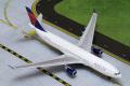 Gemini Jets 1/200 A330-200 デルタ航空 N860NW