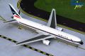 Gemini Jets 1/200 767-300 デルタ航空 N129DL (Widget 塗装)