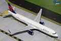 Gemini Jets 1/200 A321(S) デルタ航空 N301DN