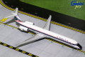 Gemini Jets 1/200 MD-80 デルタ航空 (Widget Livery) N956DL