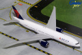 Gemini Jets 1/200 777-200LR デルタ航空 N704DK