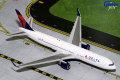 Gemini Jets 1/200 767-300W デルタ航空 N174DZ