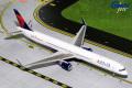 [予約]Gemini Jets 1/200 757-300(W) デルタ航空 N585NW