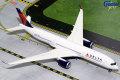 Gemini Jets 1/200 A350-900 デルタ航空 N502DN