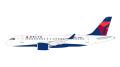 [予約]Gemini Jets 1/200 A220-100 デルタ航空 N102DU